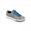 Работни обувки  DACIA S3 SRA MAXGUARD