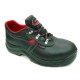 Работни обувки LINGOTTO S3 SRC EN 345