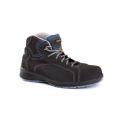 Работни обувки SOFTBALL S3 ESD SRC
