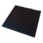 Диелектрично килимче 20 KV EN 1149