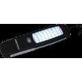 Фенерче ръчно PA56 24 LED