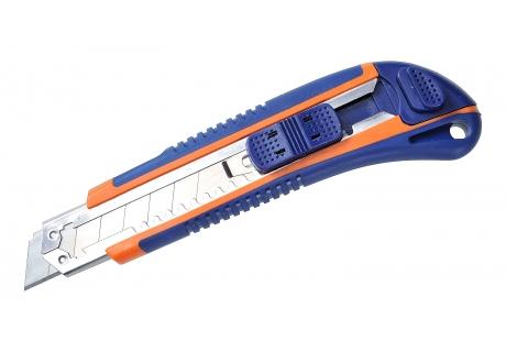 Нож KN18