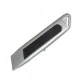 Нож Pro Safety KN20