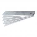 Резрвни ножчета KN93  за  нож KN18