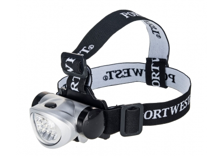 Фенер за глава LED - PA50