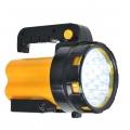 Фенер помощен PA62 19 LED