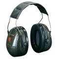 Антифони H520A-407-GQ