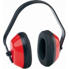 Антифони EAR 300 EN 352-1