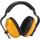 Антифони EAR 400 EN 352-1