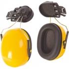 Антифони EAR 600 EN 352-3