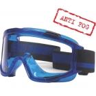 Работни очила UNIVET 601 EN 166, EN 170