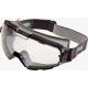 Работни очила ChemPro Sightgard