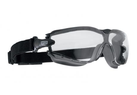 Работни очила Altimeter EN 166 1 FT
