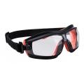 Работни очила PW26 Slim