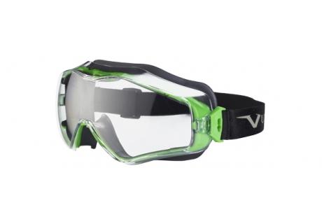 Работни очила 6X3 Univet