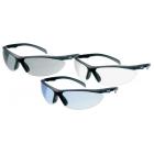 Работни очила PERSPECTA 1320