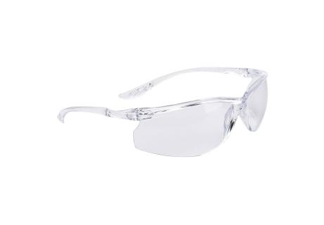 Работни очила PW14
