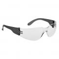 Работни очила  PW32 Wrap Around