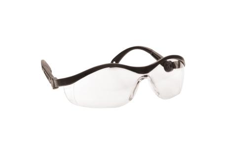 Работни очила PW35