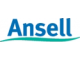 Работни ръкавици Ansell TouchNTuff® 92-600