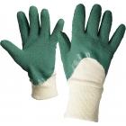 Работни ръкавици COOT EN 420, EN 388