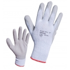 Работни ръкавици DIPPER EN 420, EN 388