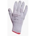 Работни ръкавици DIPPER ECO EN 420, EN 388