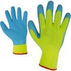 Работни ръкавици DIPPER ICE EN 420, EN 388, EN 511