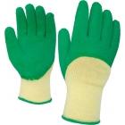Работни ръкавици SUPERGRIP EN 420, EN 388