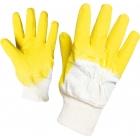 Работни ръкавици TWITE EN 420, EN 388
