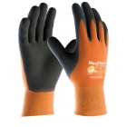 Работни ръкавици ATG MAXITHERM
