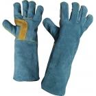Работни ръкавици HARPY EN 420, EN 388, EN 407