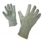 Работни ръкавици HERON EN 420, EN 388