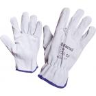 Работни ръкавици HERONY EN 420, EN 388