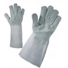 Работни ръкавици MERLIN EN 420, EN 388, EN 407