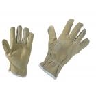 Работни ръкавици PIGEON EN 420, EN 388