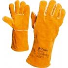 Работни ръкавици SAHARA EN 420, EN 388, EN 407