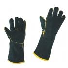 Работни ръкавици SANDPIPER EN 420, EN 388, EN 407