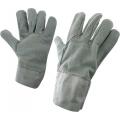Работни ръкавици SNIPE EN 420, EN 388, EN 407
