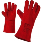 Работни ръкавици WELLINGTON