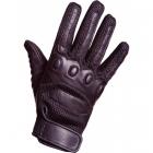 Работни ръкавици FORCE EN 420, EN 388