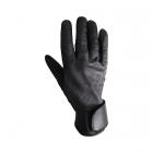 Работни ръкавици MAJOR EN 420, EN 388