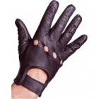 Работни ръкавици RALLY EN 420, EN 388