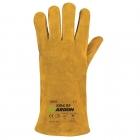 Работни ръкавици KIRK PF
