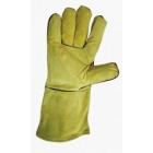 Работни ръкавици SPINUS, EN 388