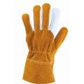 Работни ръкавици TOUCAN