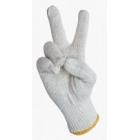 Работни ръкавици AUKLET, EN 388