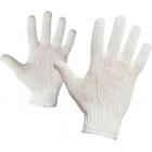 Работни ръкавици AUK EN 420