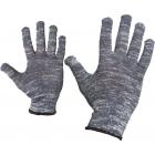 Работни ръкавици BULBUL EN 420