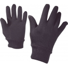 Работни ръкавици FINCH EN 420